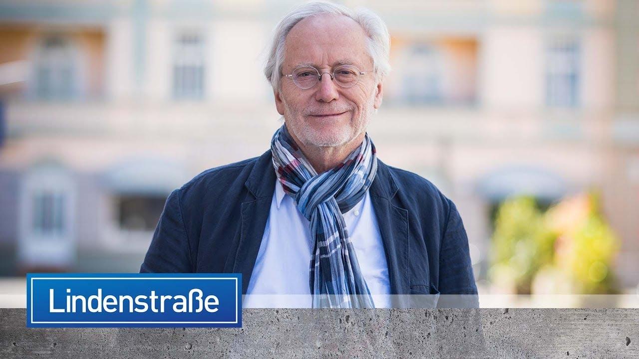 Lindenstraße Heute Ereilt Hans Beimer Der Serientod Tiroler